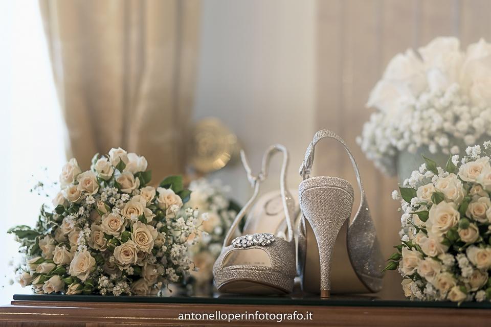 Wedding at Lake Garda – Domenico and Stefania